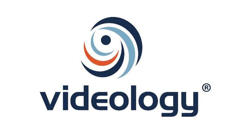 videology releases case studies on crossscreen tv and