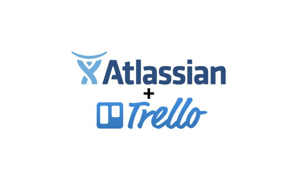 Atlassian Trello