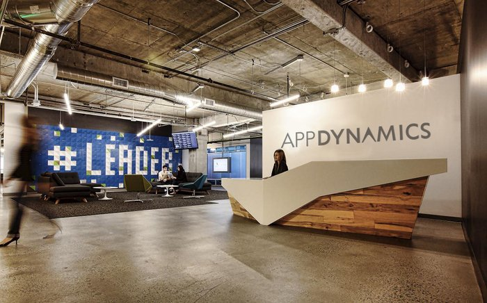 AppDynamics IPO Officially Confirmed, Aims Raising $100 Million