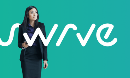 Swrve Joins Salesforce's Journey Builder to Enrich Mobile App Campaigns