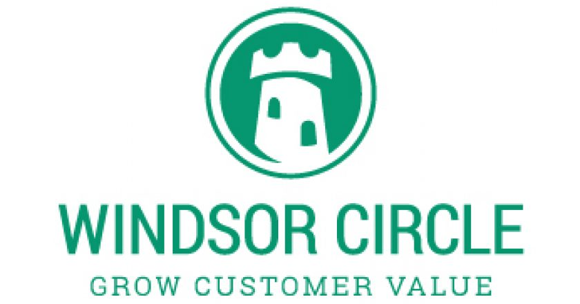 Windsor Circle Predictive Analytics Now Open To Omnichannel Advertisers