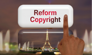 Facebook Copyright ID System To Curb Infringements and Fake News