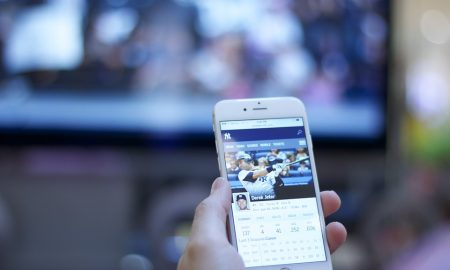 IAB Study: Desktop, Mobile and Mobile In-App Improves Cross-Media Ad Campaign Effectiveness