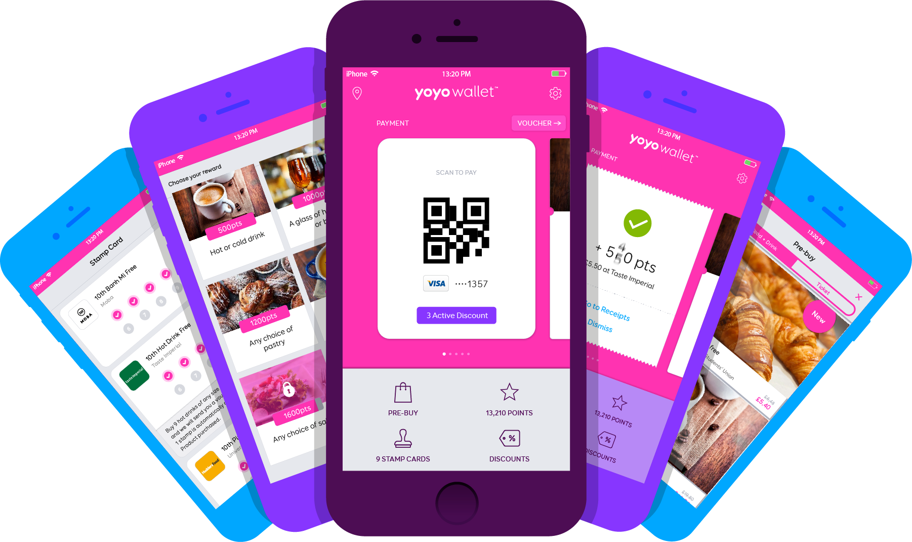 Yoyo Wallet Launches AI-powered Automation Platform, Yoyo Engage from Davos 2017