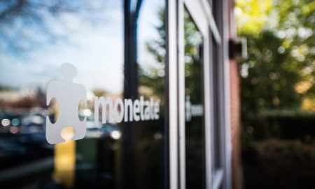 Monetate to Take Fresh Guard from Its New York Headquarters