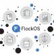 Meet FlockOS, World's First Enterprise Chat Operating System