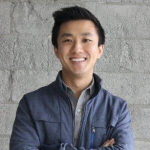 Kerry Liu, CEO at Rubikloud