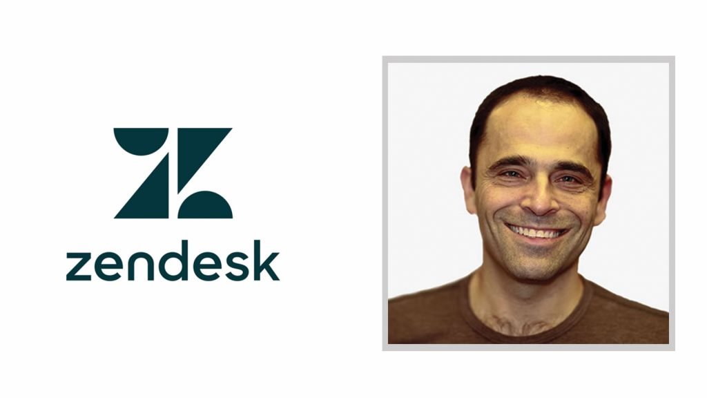 Zendesk Is Applying Machine Learning to Move Beyond Customer Service