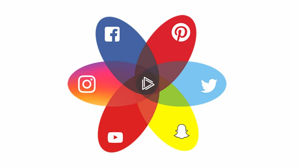 AdParlor Introduces First AI-Powered Technology to Enhance Social Media Advertising Effectiveness