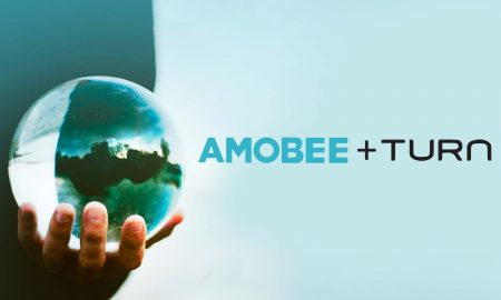 Programmatic Ad Tech Ecosystem Gets Smarter with Turn's Acquisition by Amobee