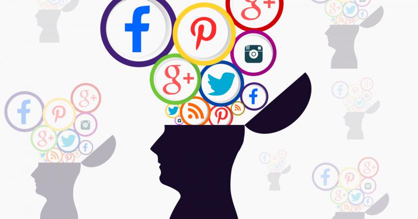 Linkfluence Partners Spredfast to Enhance Social Media Intelligence Capabilities