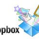 Dropbox IPO Gaining Momentum After the $1 Billion Revenue Announcement