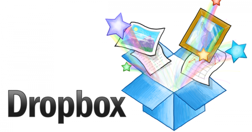 Dropbox IPO Gaining Momentum After the $1 Billion Revenue Announcement