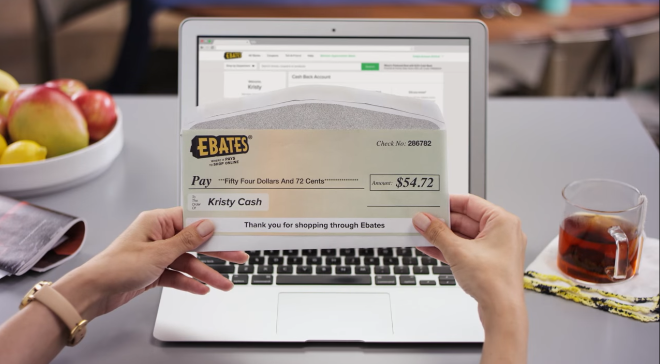 Ebates Acquires Cartera Commerce To Strengthen Performance-Based Marketing and Loyalty Rewards Platform