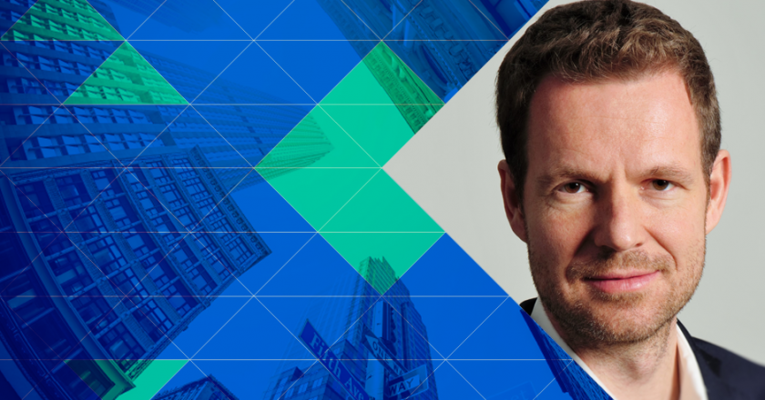 Elite Veteran Adtech Advisor and Investor Dr. Mark Grether Appointed as Sizmek's Executive Chairman