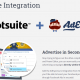 Hootsuite Injects Social Ad Optimization Platform AdEspresso into Its Paid Content Inventory