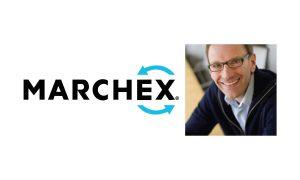 Marchex Guy profile photo