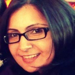 Roohie Iqbal