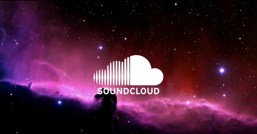 SoundCloud Doubles Its Programmatic Ad Inventory by Partnering with Rubicon Project