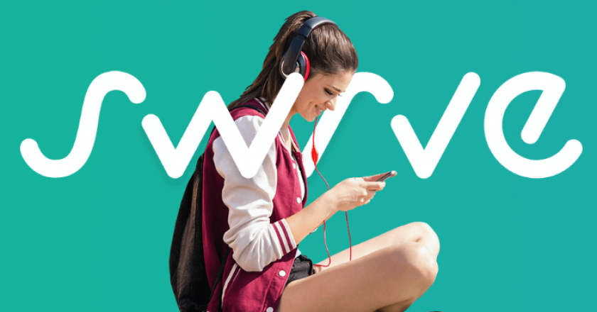 Swrve Launches New Mobile Marketing App on Oracle Marketing AppCloud to Deliver Deeper Customer Insights