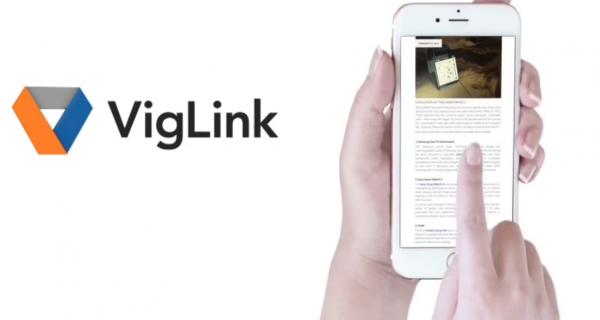 MSN Adds VigLink's Unique NLP-Driven Content Monetization Platform in Battle Against Ad Blockers
