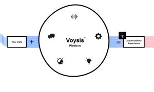 Voysis Scoops $8 Million; Plans to Nurture 'Brand-Intelligence' Capabilities for E-Commerce