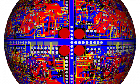 Lattice unveils AI-based Segmentation Engine