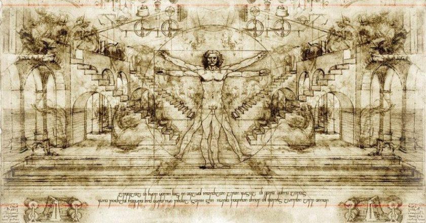 Maropost Introduces Da Vinci to Herald AI Renaissance in MarTech