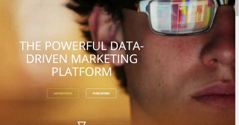 WhiteSmoke Buys Israeli Ad Monetization Platform Wise Data Media; Reveals Plan to Expand into Video Advertising