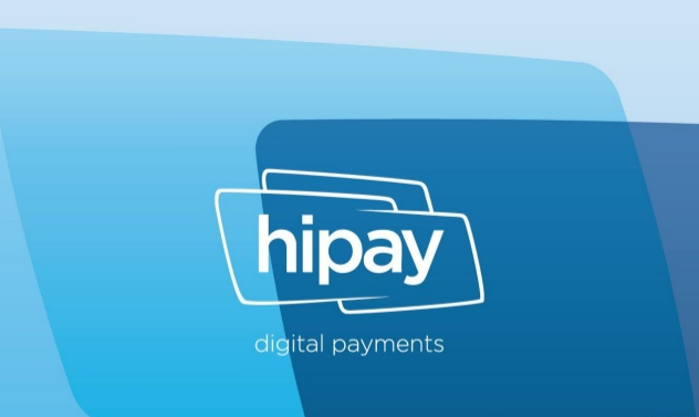 HiPay Joins Salesforce Partner Program; Commits to Bring Enriching E-Commerce Experience with Salesforce Commerce Cloud