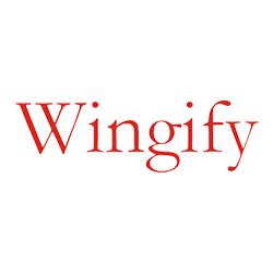 wingify