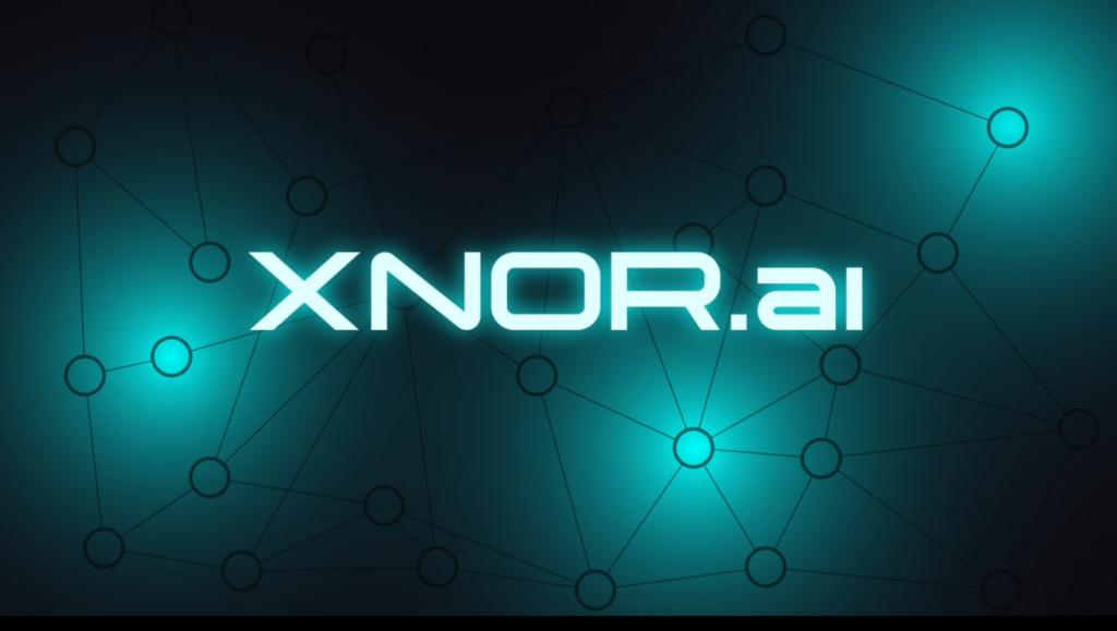 XNOR.AI: The Newbie That Wants to Make Artificial Intelligence Ubiquitous