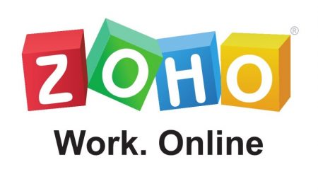 Zoho Unveils New Sales Intelligence and Automation Capabilities; Adds AI, Sales CRM and Customer Activity Responders