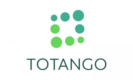 Meet Zoe™ - a Collaborative Chatbot by Totango to Engage Employees for Customer Success