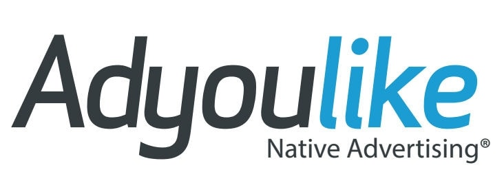 Adyoulike Native Advertising platform