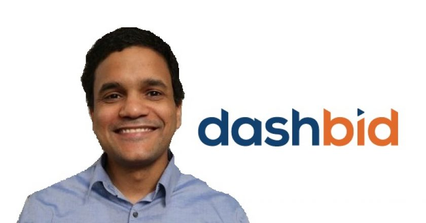 DashBid Appoints Brand Safety Czar to Augment Focus on Programmatic Transparency