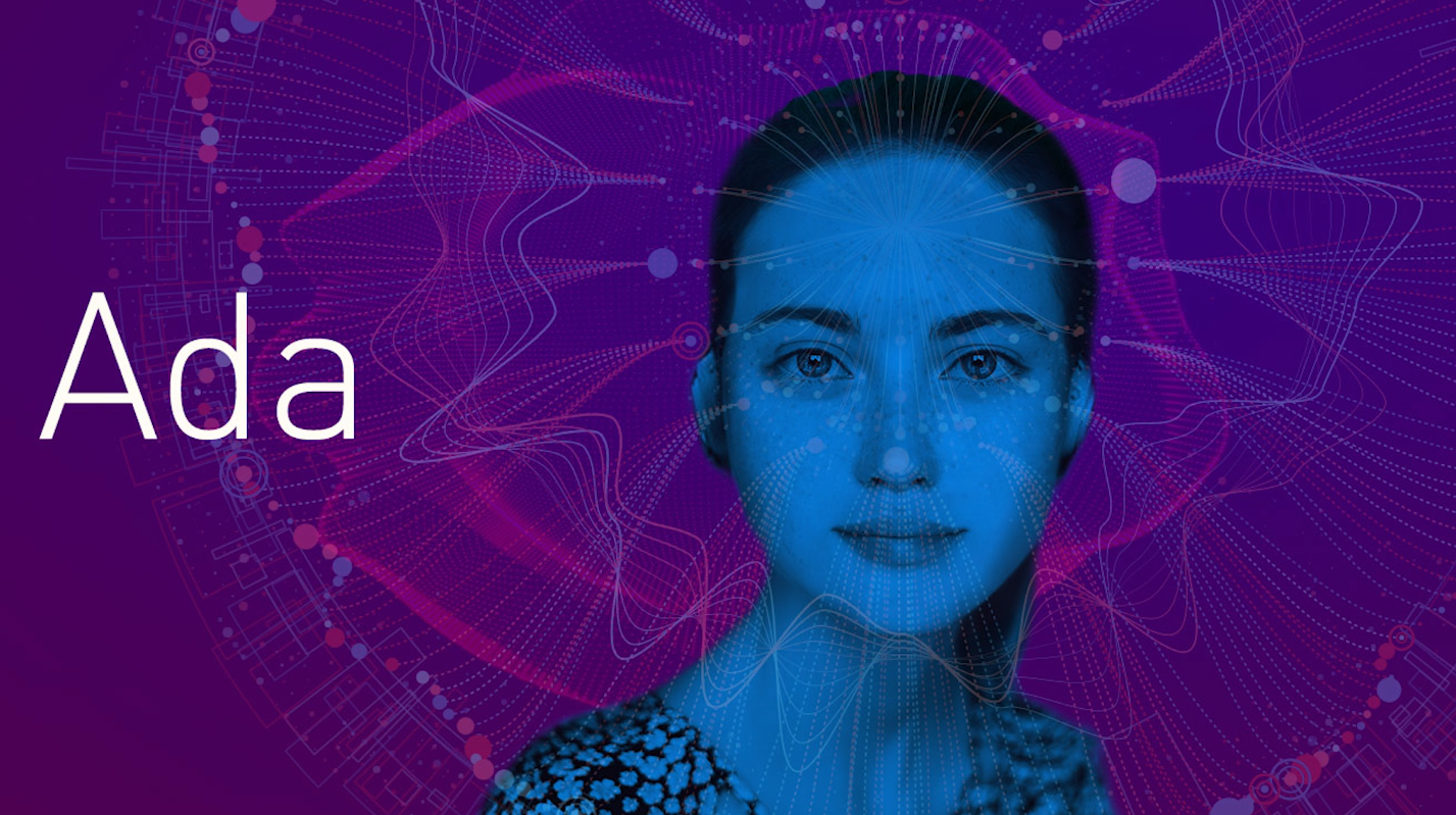 Meet Tradeshift Ada, a New AI-based Collaboration Tool for B2B Commerce
