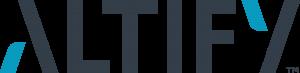 Altify logo