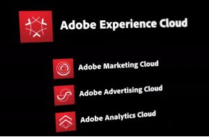 via Adobe