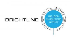 brightline-logo