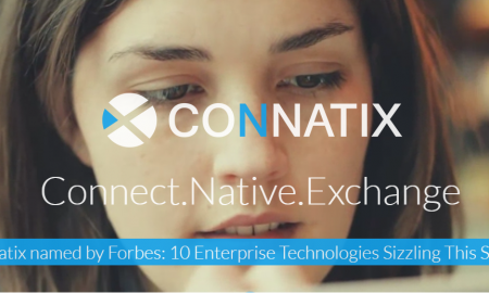 Connatix Launches Programmatic Syndication Platform for Brand Safety of Premium Video Ads