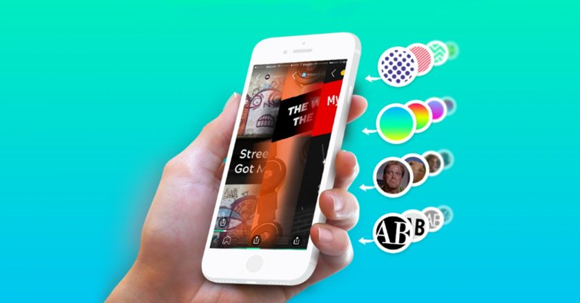 Flyr Launches AI-Powered Interactive Video Storytelling App Following $5 Million Series A
