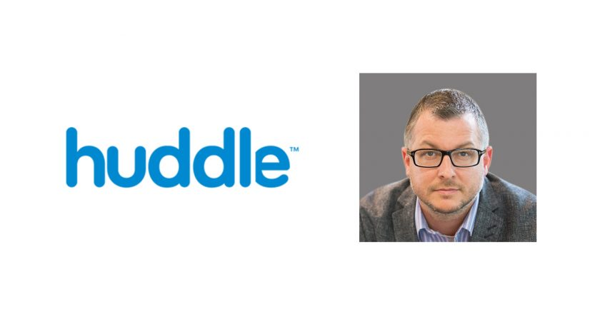 Tim - Huddle featured image