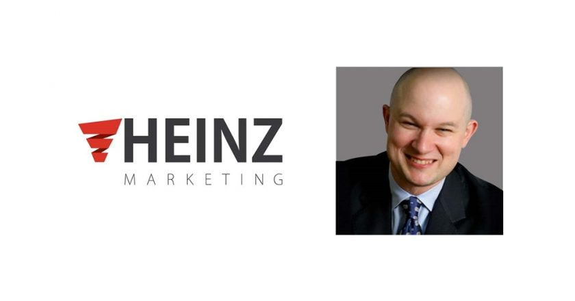 heinz_marketing-a