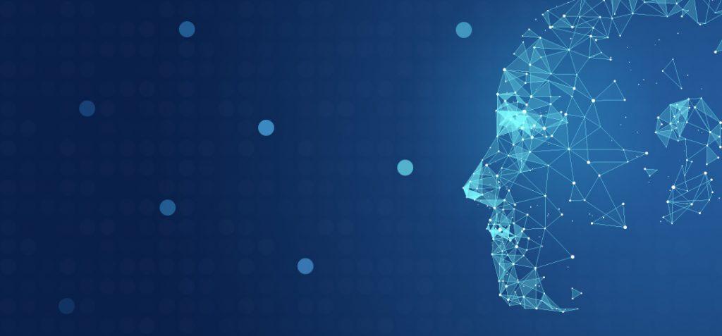 AI predictive models
