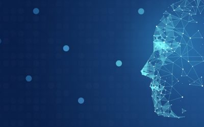 AI 101, Part I: What You Need to Know about Predictive Models