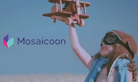 Meet the Latest Facebook Marketing Partner for Video Content Category -- Mosaicoon