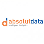 Absolutdata Introduces NAVIK AI for Marketing and Sales Effectiveness