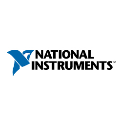 National-instrument