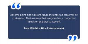 Pete-Wiltshire